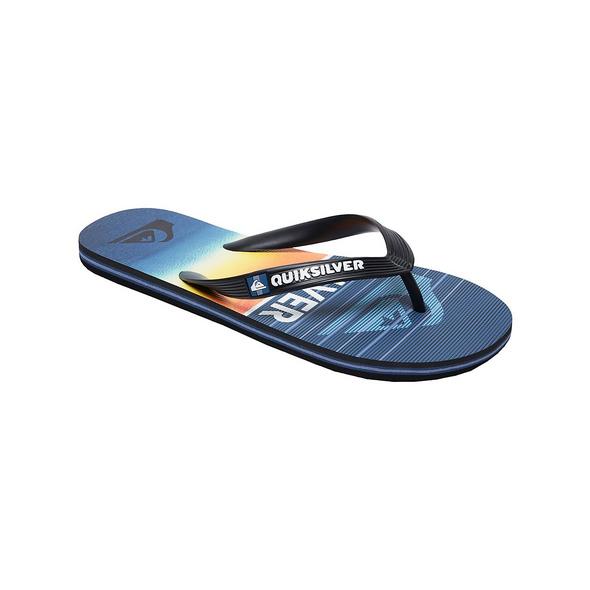 Molokai Highline Slab Sandals