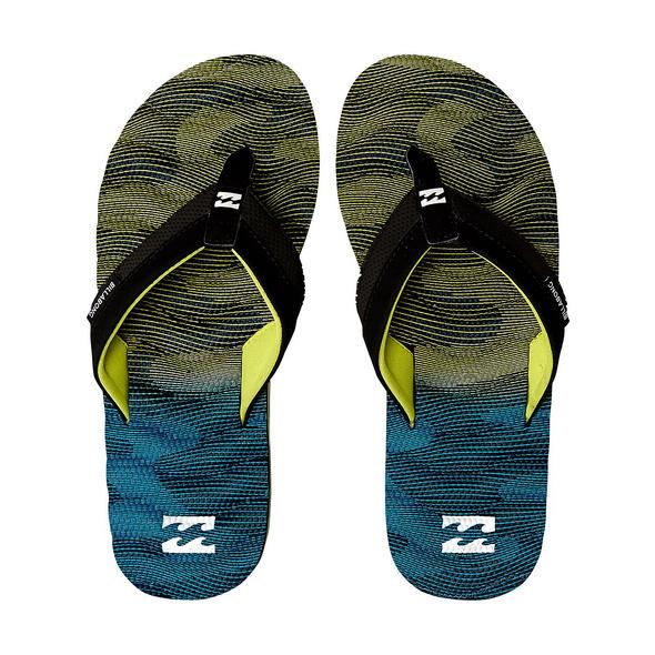 Dunes Resistance Sandals