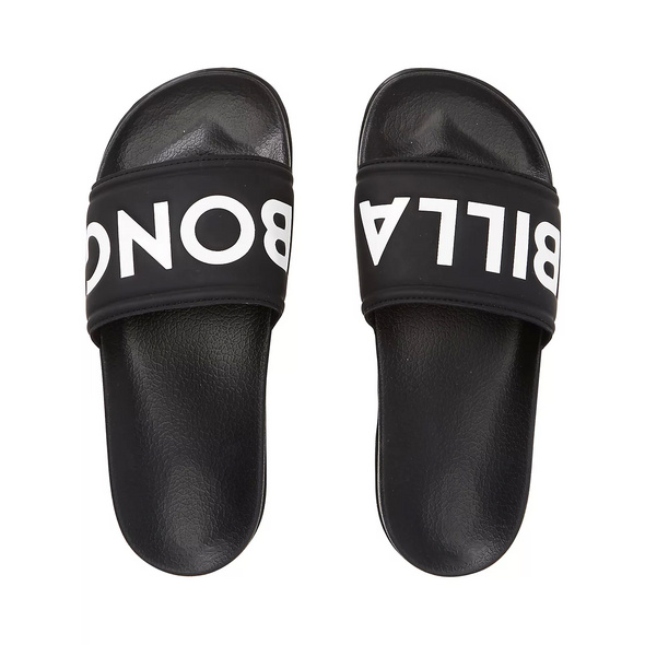 Legacy Sandals