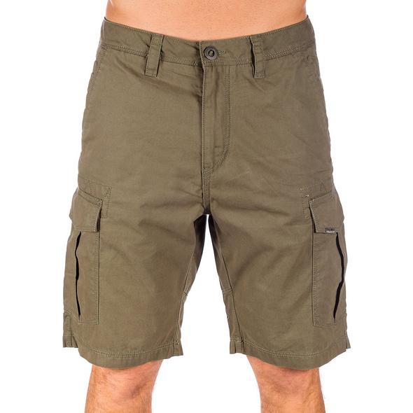 Miter II Cargo Shorts