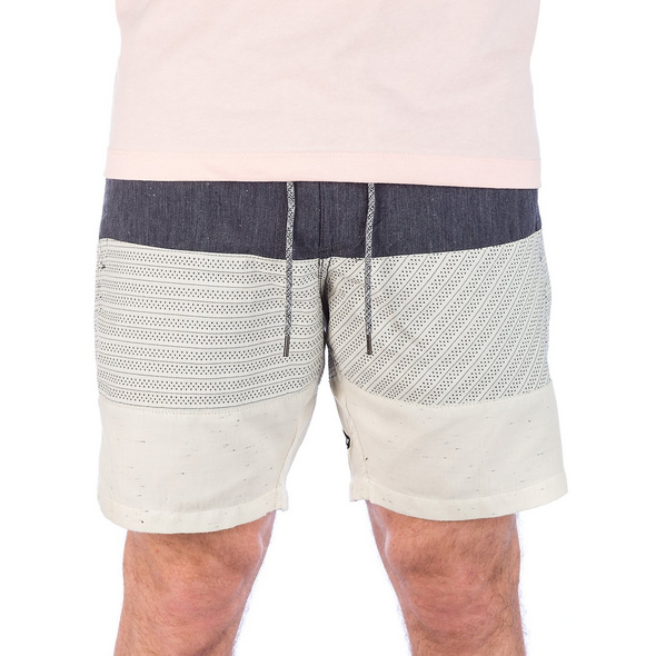 Forzee Shorts