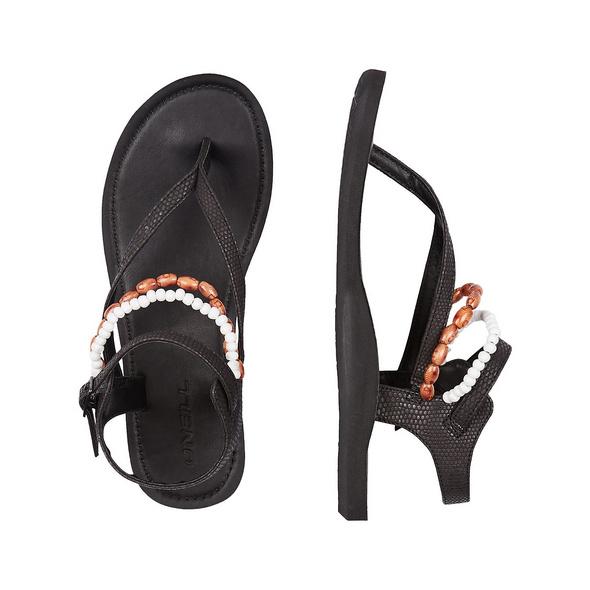 Batida Beads Sandals