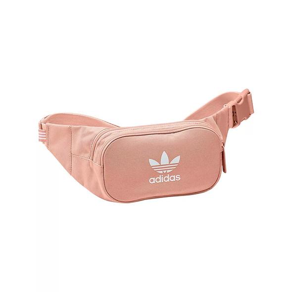 Essential Cbody Hip Bag