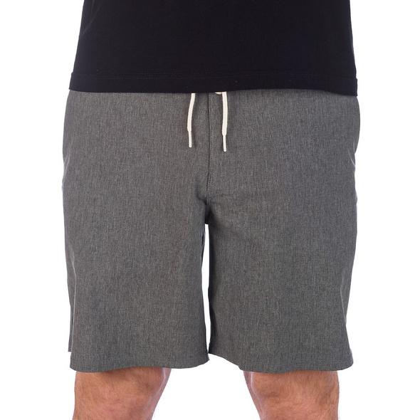 "Phantom Wastleand 18"" Shorts"