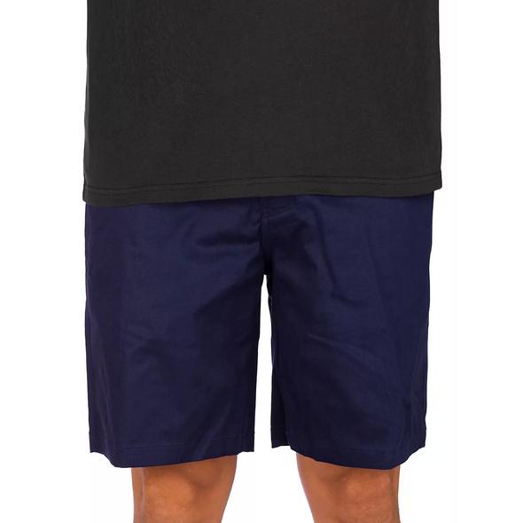 Icon Stretch Chino 19'' Shorts