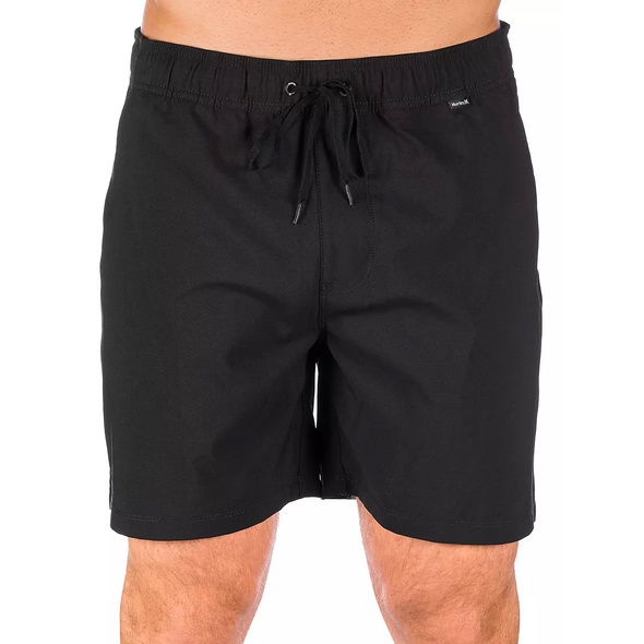One & Only Volley 17'' Boardshorts