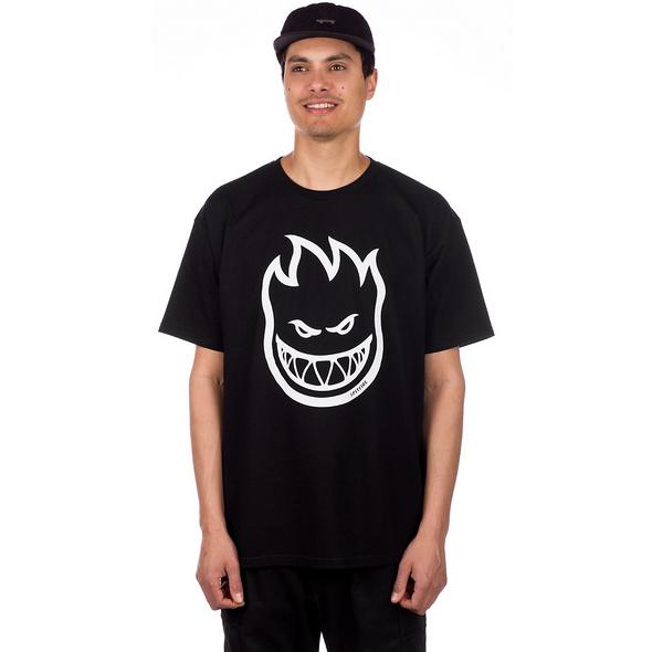 Bighead T-Shirt