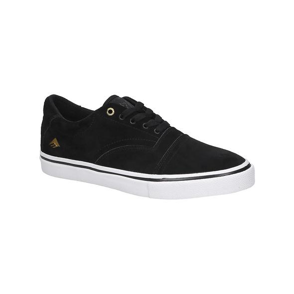 Provider Skate Shoes