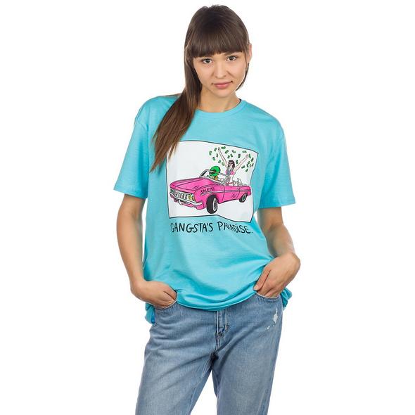 Gangsta's Paradise T-Shirt