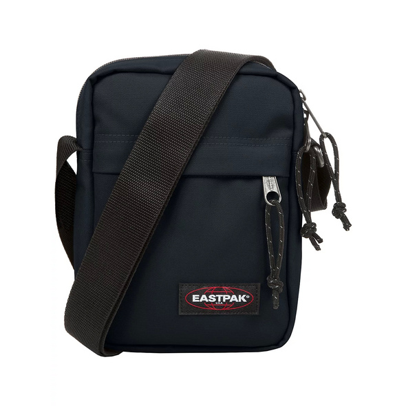 The One Bag