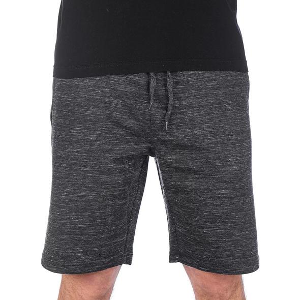 Silas Shorts