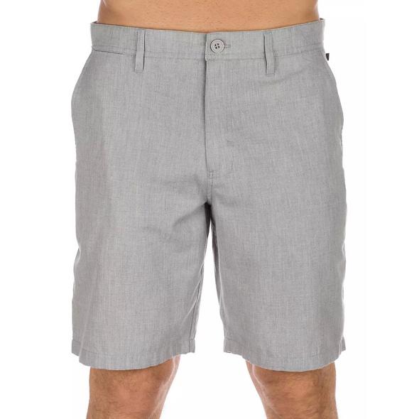 Walker Chino Shorts