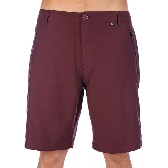Maverick Tech Hybrid Shorts