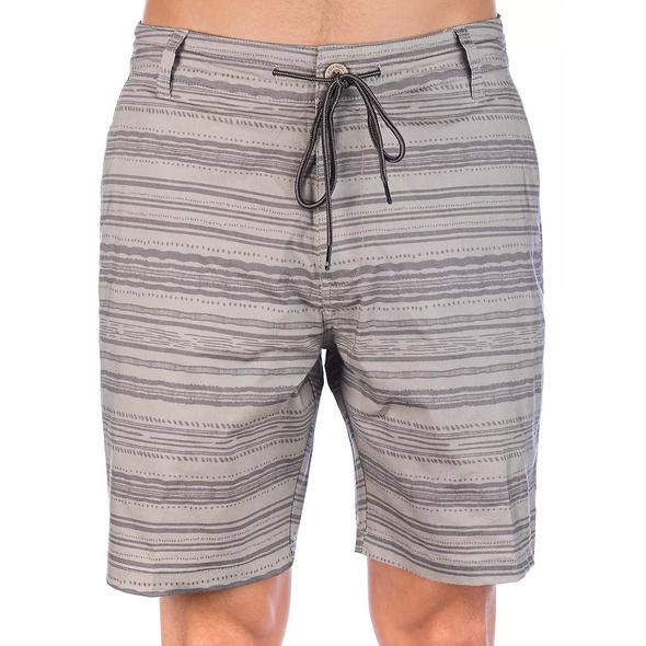 Spring Tide Hybrid Shorts
