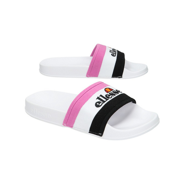 Borgaro Sandals