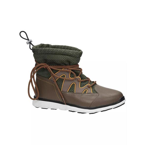 Fjord LT Shoes