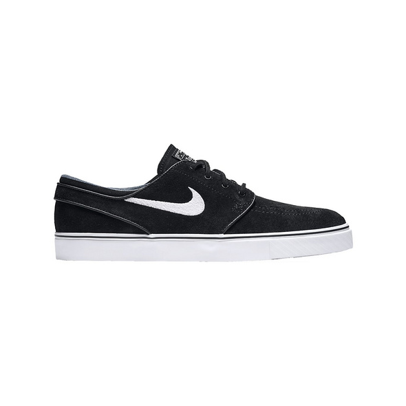 Zoom SB Stefan Janoski OG Skate Shoes