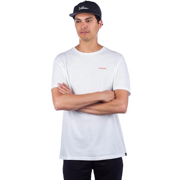 Crass Blanks LTW T-Shirt