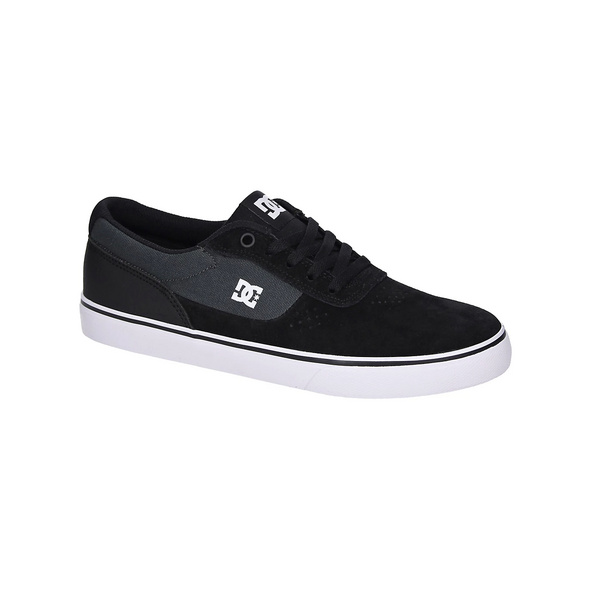 Switch Skate Shoes