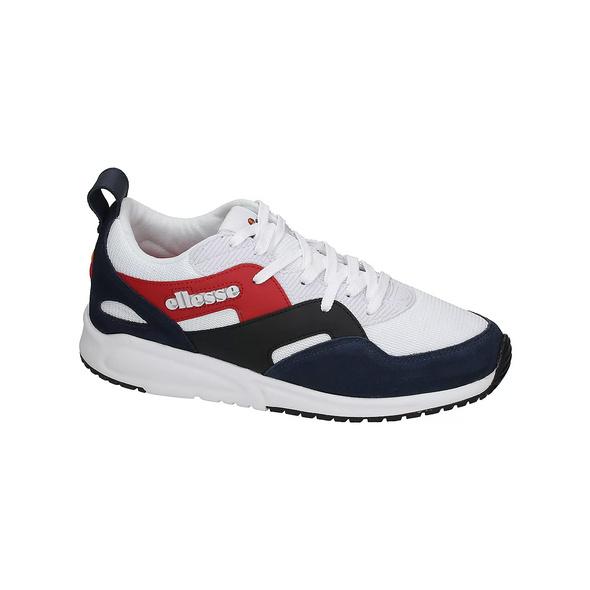 Potenza Sneakers