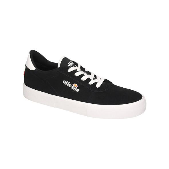Alto Zag Sneakers