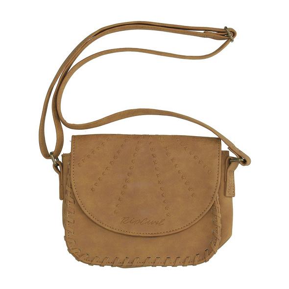 Lotus Mini Bag