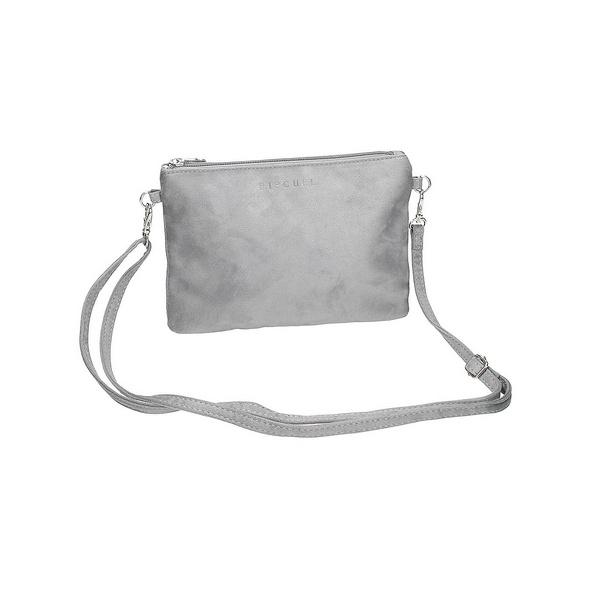 Essentials Soft Festival Bag