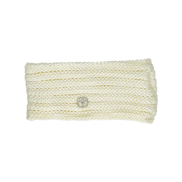 The Myrtle Headband