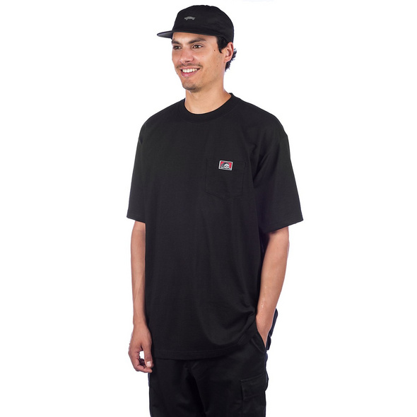 Heavy AF T-Shirt