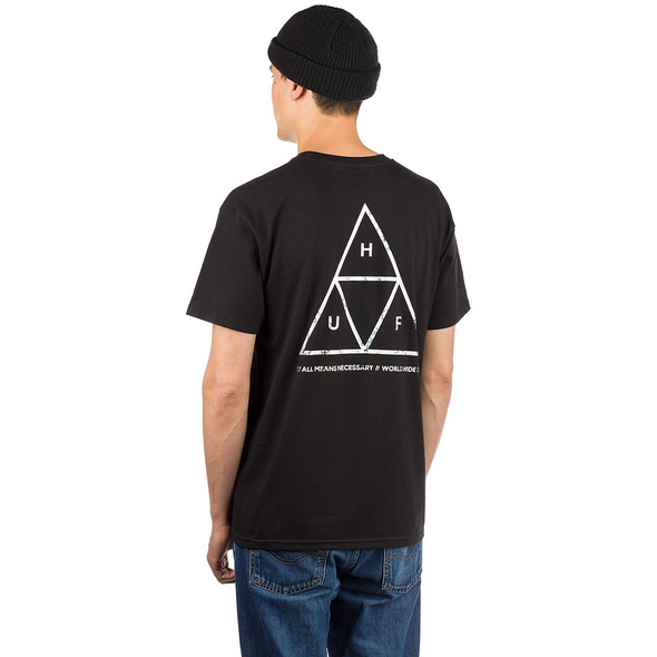 Hologram T-Shirt