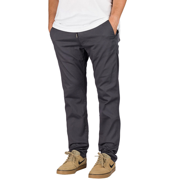 Reflex Easy ST Pants Normal