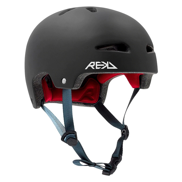 Ultralite In-Mold Helmet