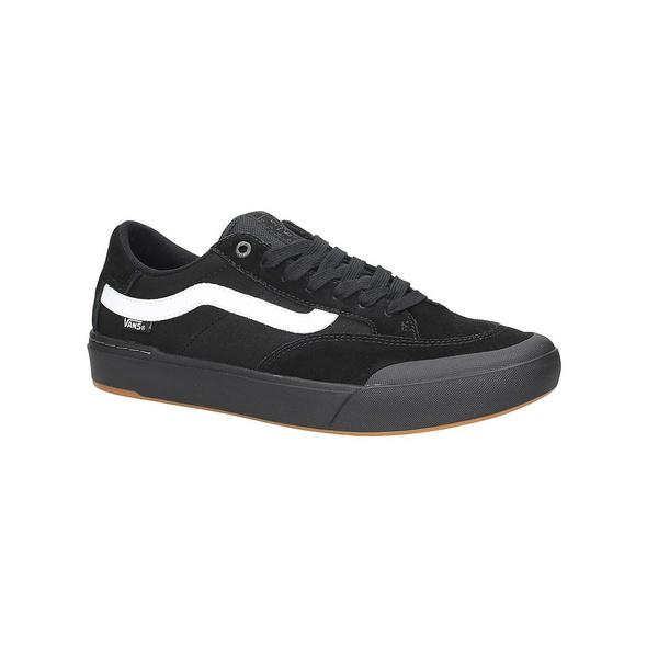 Berle Pro Skate Shoes