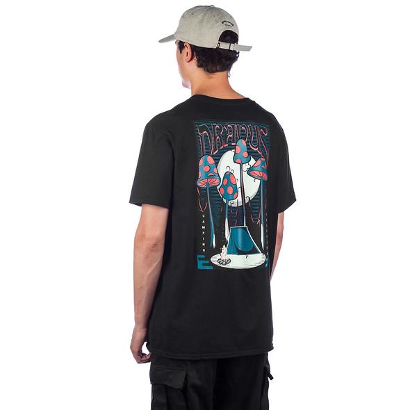 Camping Trippin T-Shirt