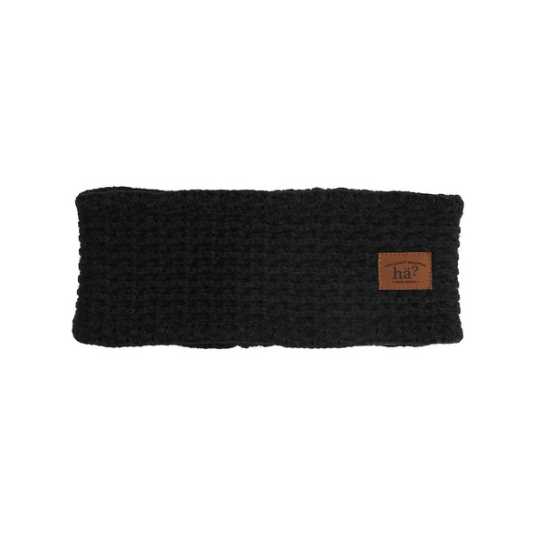 Rambler Headband