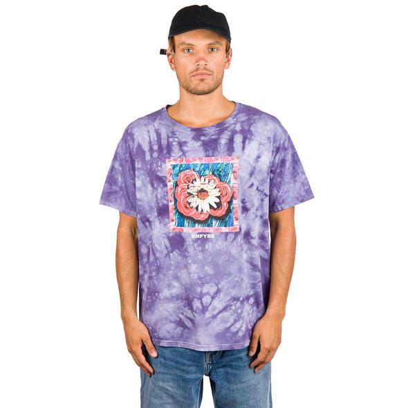 Dazey Daze T-Shirt
