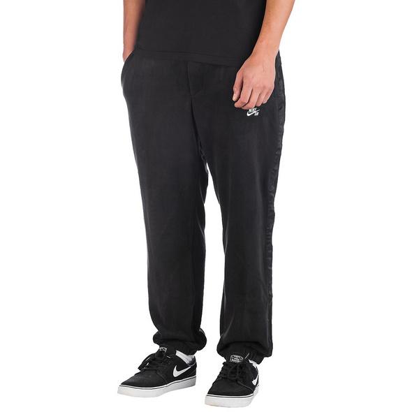 Novelty Jogging Pants