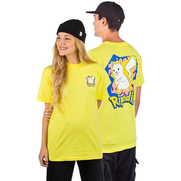 Catch em All T-Shirt