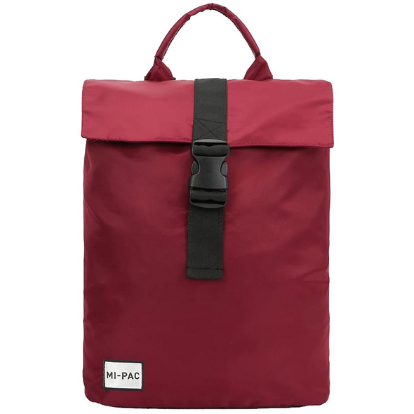 SP Nylon Pack Backpack