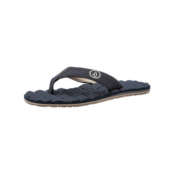 Recliner Sandals