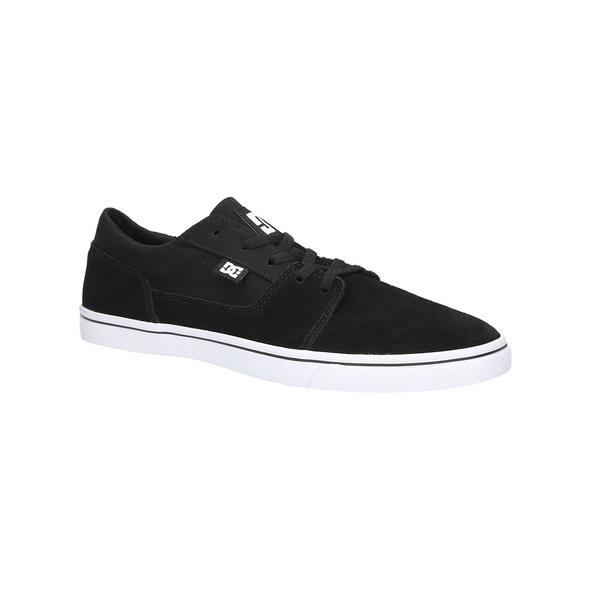 Tonik Sneakers