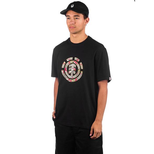 Origins Icon T-Shirt