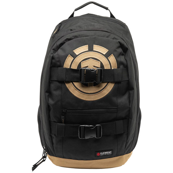 Mohave A 30L Backpack