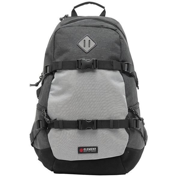 Jaywalker 30L Backpack