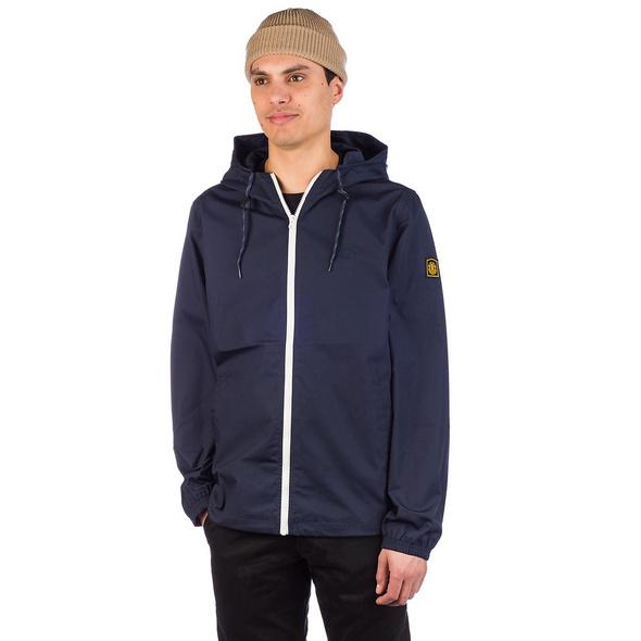 Alder Light Jacket