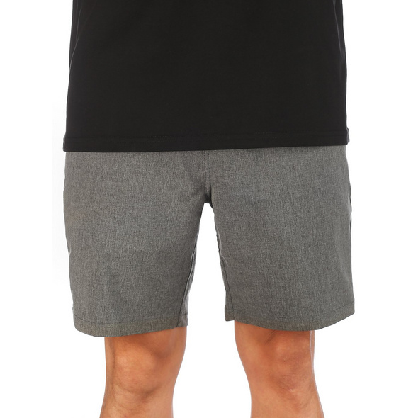 """Phantom 18"""" Shorts"""