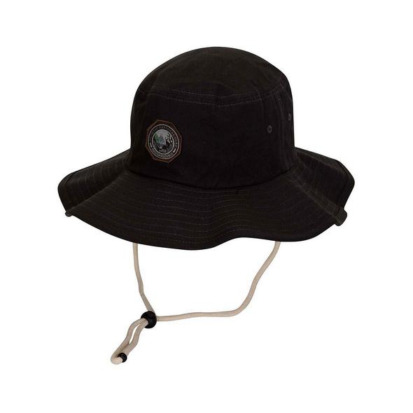 Pendleton Olympic Park Boonie Hat