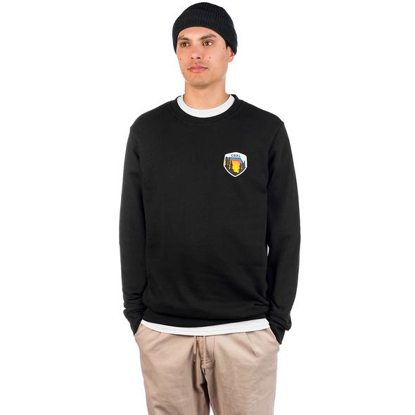 Waterfall Sweater