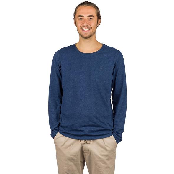 Casten Long Sleeve T-Shirt