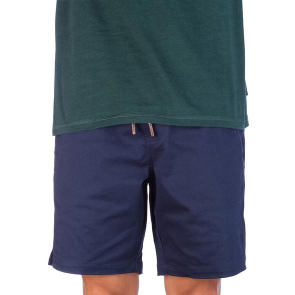 Aksel Shorts